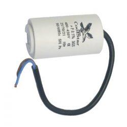 Kondensator CSC 1,5 uF kabel