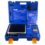 Digitalna Vaga sa ventilom (100kg) VES-100B