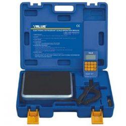 Digitalna Vaga (100kg) VES-100A