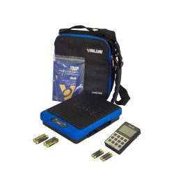 Digitalna vaga VALUE (50kg) VRS-50I-01