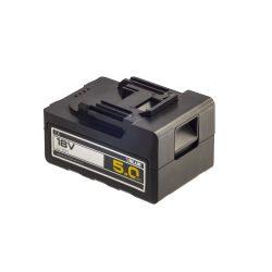 Vakum pumpa Battery VRP-2DLi Value