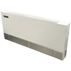 Ultra Thin Fan Coil FCU-1000/1500